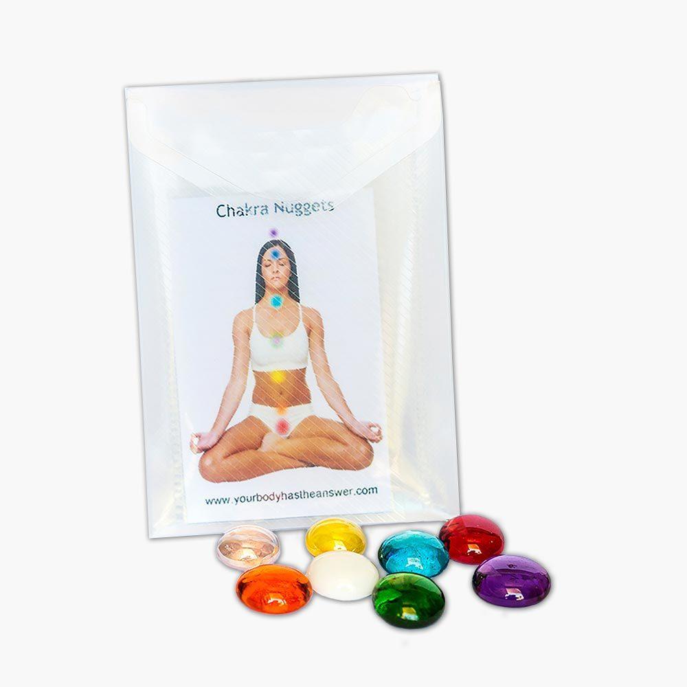 prod-chakra-balancing-kit