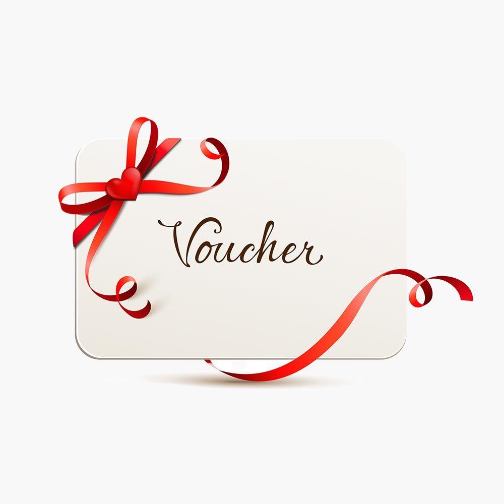 prod-ybhta-gift-voucher
