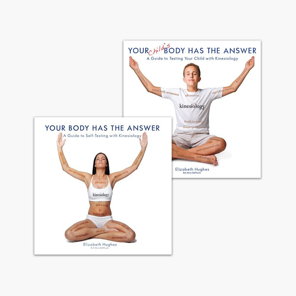 prod-kinesiology-books-double-pack-offer