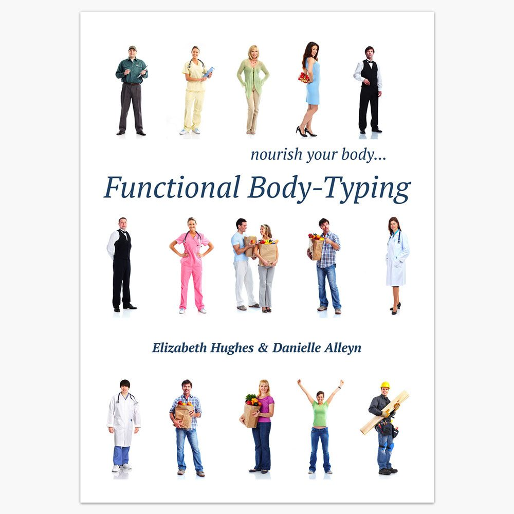 prod-functional-body-typing-ebook