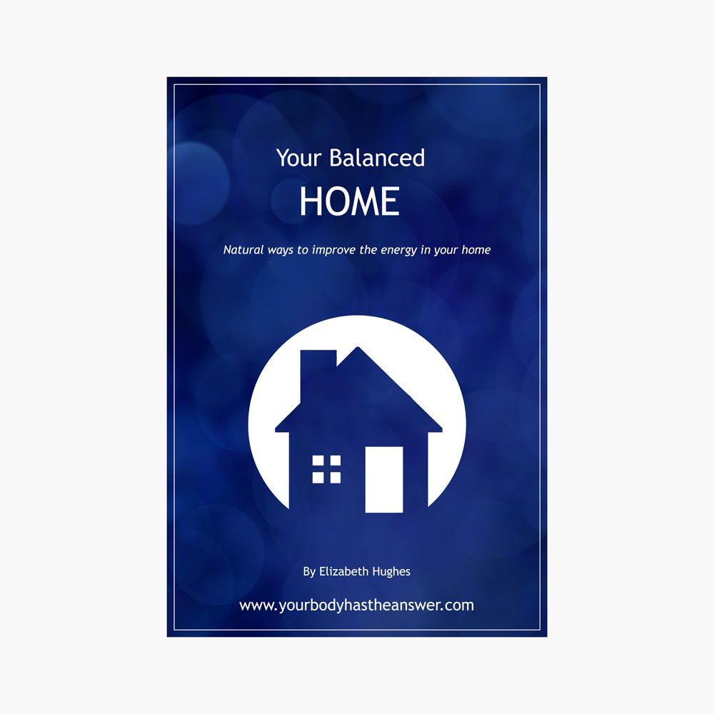 prod-balanced-home-ebook