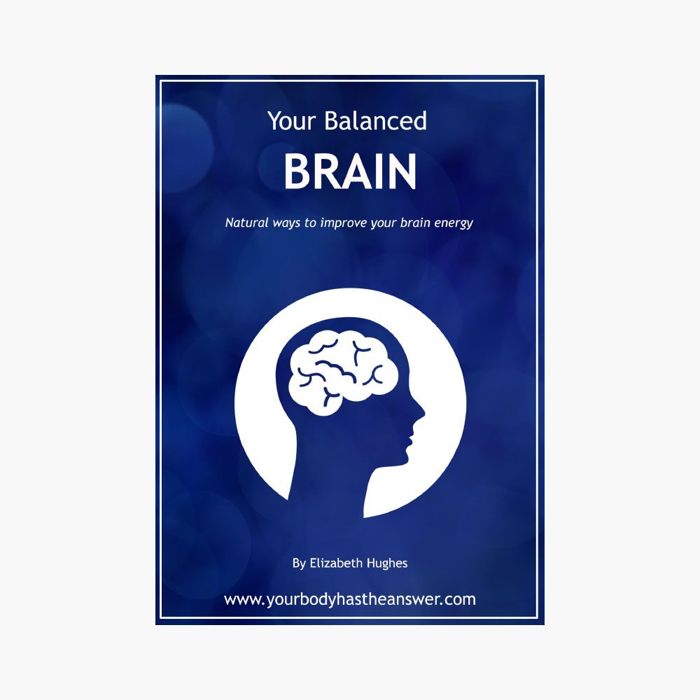 prod-balanced-brain-ebook
