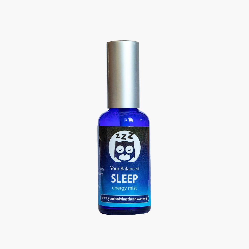 prod-balanced-sleep-mist