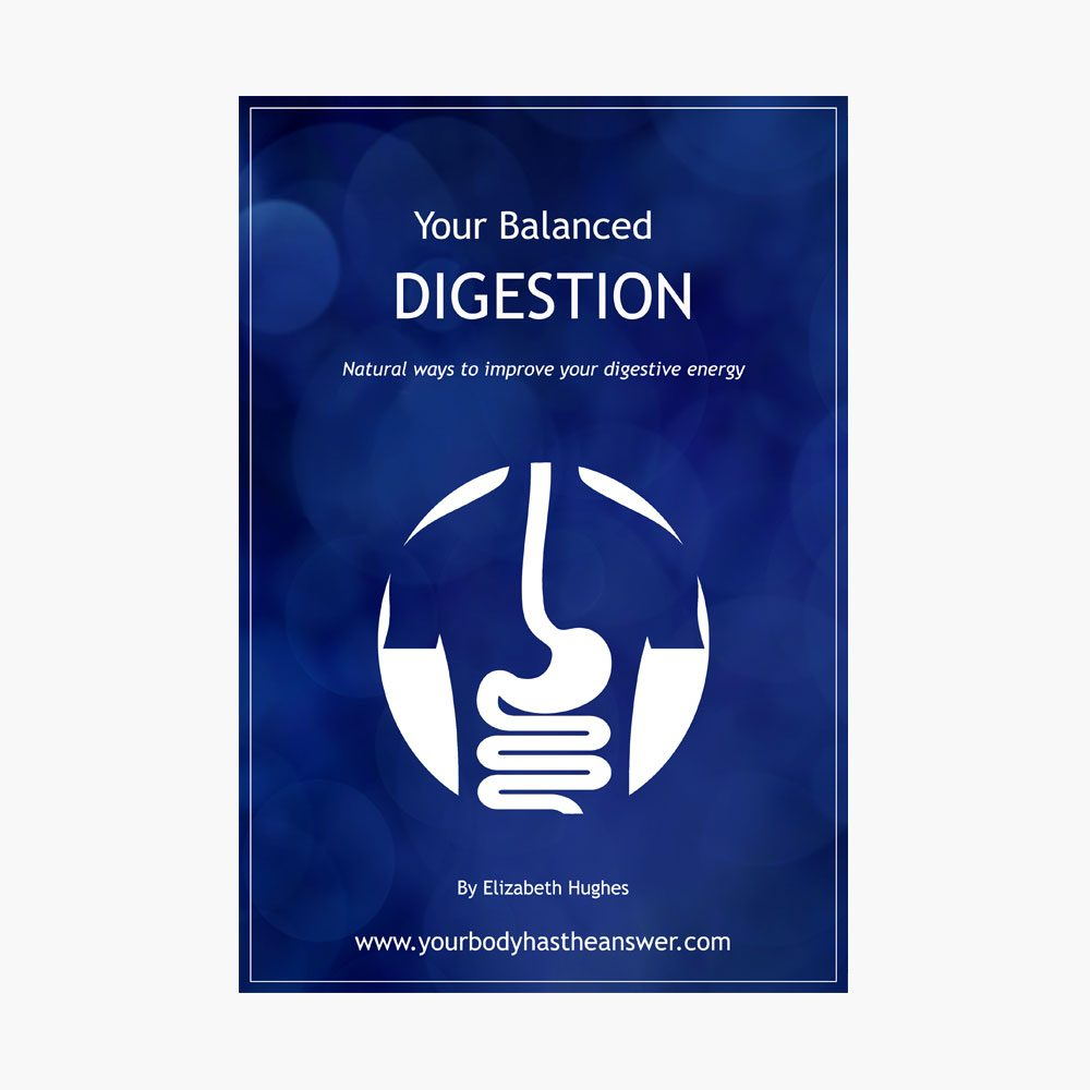prod-your-balanced-digestion-ebook