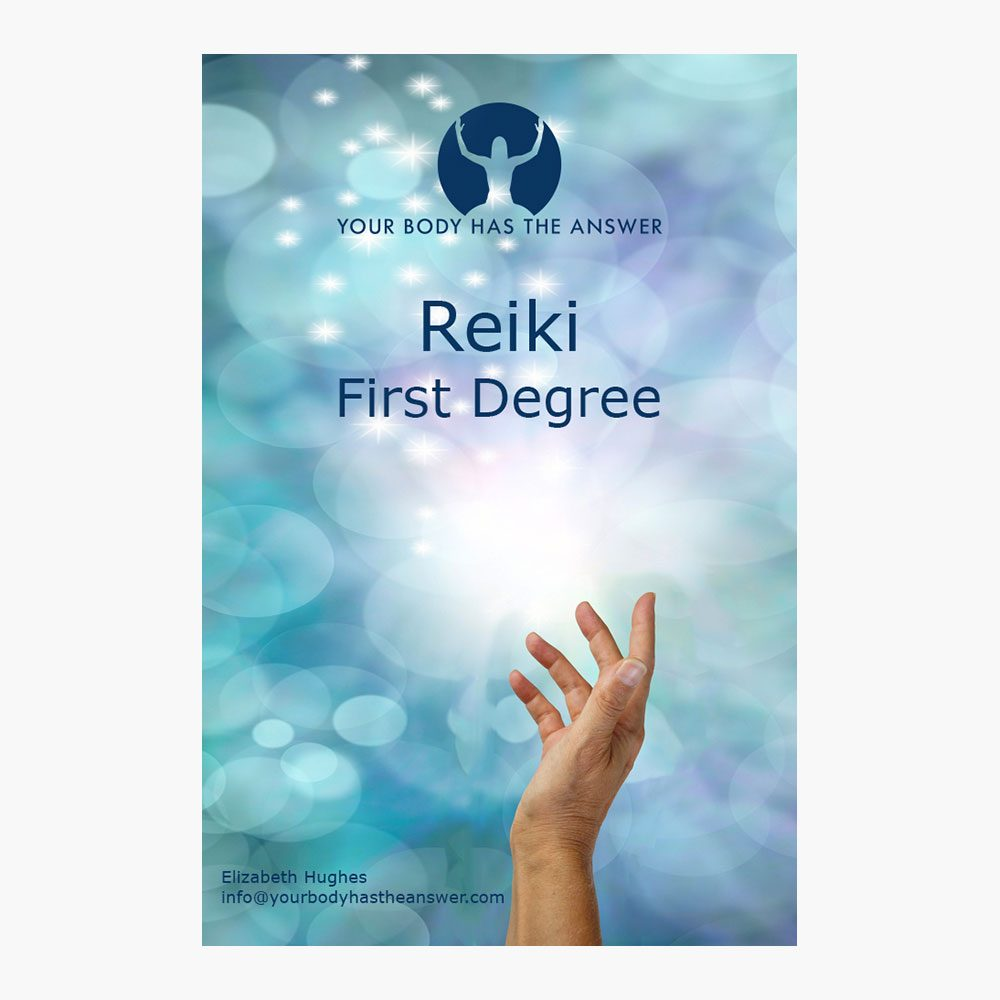 prod-workshop-reiki-first-degreer