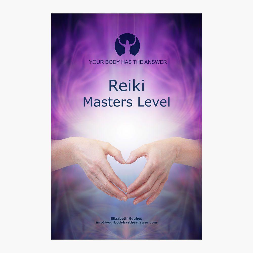 prod-workshop-reiki-master-level