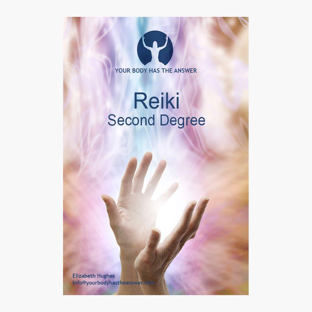 prod-workshop-reiki-second-degreer
